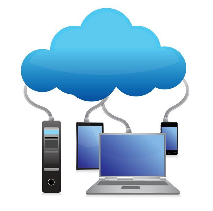 κάνει το cloud να λειτουργεί αξιολογήσεις για δωρεάν ιστότοπους γνωριμιών